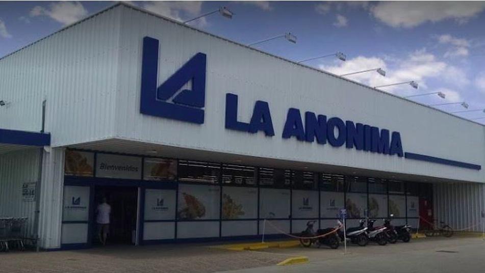 asignacion cuota hilton exportacion de carne argentina